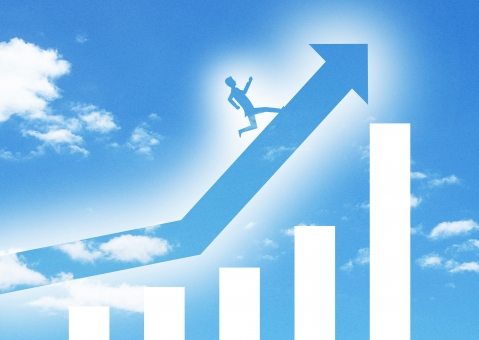 生産性向上 - みなとみらいコンサルティング株式会社